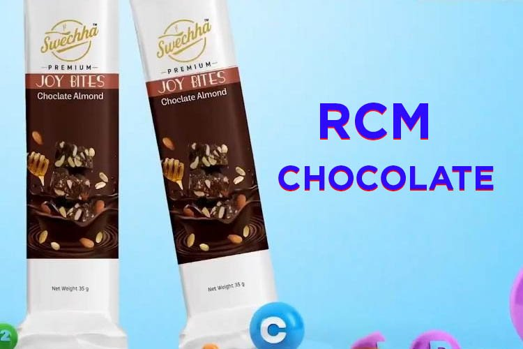 Rcm Chocolate - benefits, side effects, price, bv, dp