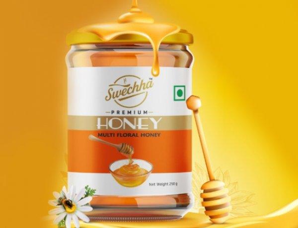 Rcm Honey - Rcm suger, chinni, benefits, bv, dp, price