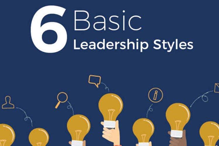 6 Basic Rcm Business Success Formula