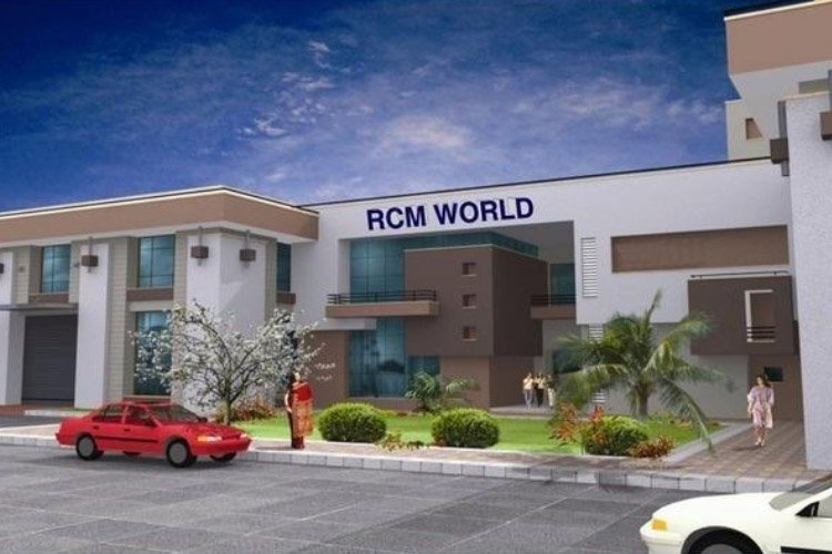 RCM Business   What is RCM Business & How to Start RCM Business ?