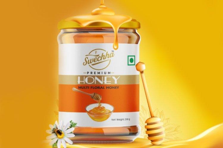 rcm honey benefits | rcm honey price | rcm sugar