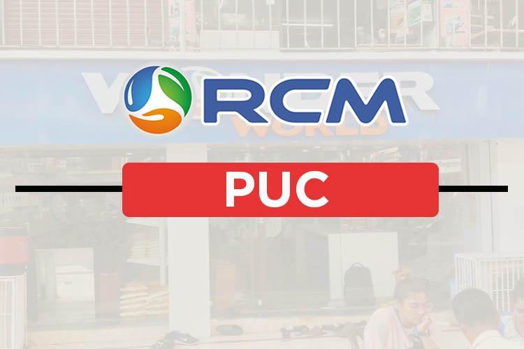 Rcm puc - puc login, puc rcm, puc rcm business.com