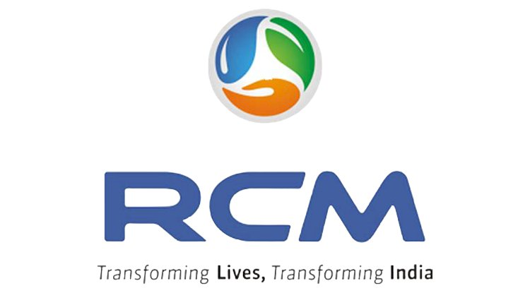 Best network marketing company in india - RCM - Badasmart