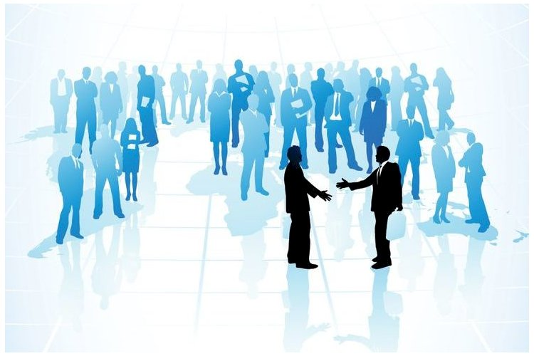 Future of direct selling business in India